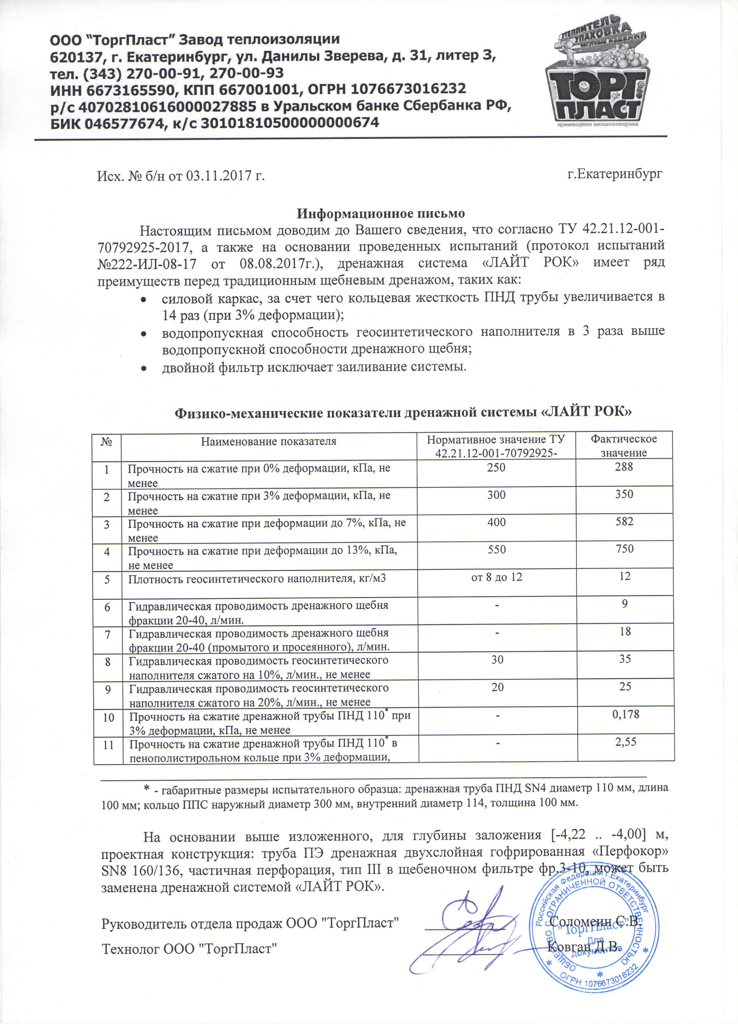 как взять кредит при плохой кредитной истории в украине